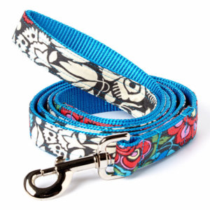 Alice dog leash