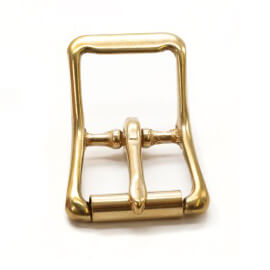 Brass Double Sided (gold)