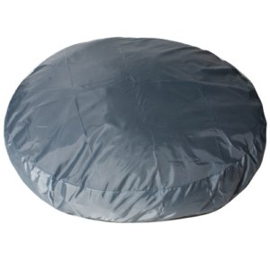 Water Resistant Armor Liner - Round